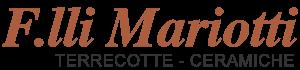 F.lli Mariotti Logo